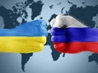 Украина и Россия пред лицом ОБСЕ в очередной раз договорились о прекращении огня на Донбассе