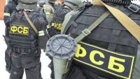 В Грозном введен режим контртеррористической операции