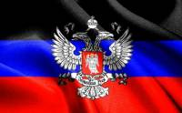В СНБО пронюхали, что Захарченко и Царев разворовывают деньги, выделяемые Россией. Боевикам это не нравится