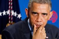 «Шестерке» Путина не понравились высказывания Обамы о его шефе