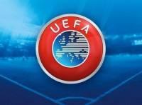 ФИФА и УЕФА запретили крымским клубам играть под эгидой Российского футбольного Союза