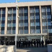 Сможет ли криминалитет при покровительстве милиции расшатать ситуацию в Кривом Рогe?