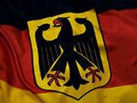 В Германии шокированы сравнением Крыма с Храмовой горой