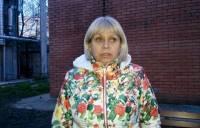 В Харькове начали судить медсестру, которая ногами добивала окровавленного евромайдановца