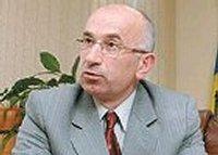 Депутаты решили в очередной раз разогнать дармоедов из Нацкомморали