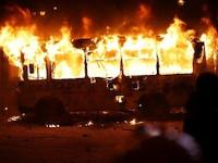 В Сети появилось неожиданное видео расстрела на Майдане