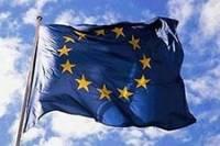 В ЕС считают, что Турция должна присоединиться к режиму санкций против России