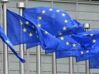 Наша позиция относительно «Южного пока» остается неизменной: все проекты должны отвечать европейскому законодательству /Еврокомиссия/