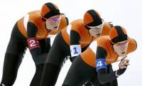 Сильнейшие в мире конькобежцы заявили о намерении бойкотировать чемпионат Европы в России