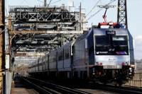 Американец, напавший с ножом на пассажиров поезда, уверяет, что... в вагоне был демон