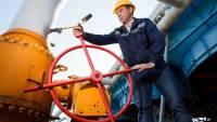 С сегодняшнего дня российский газовый краник для Украины открыт