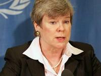 Заместитель госсекретаря США: Что, если бы ядерное оружие оказалось в Донецке и Луганске?