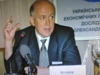 Евгений Пущик: В Европе каждый четвертый баррель бензина теперь лишний