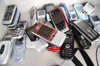 Ученые в очередной раз доказали, что мобильные телефоны не влияют на здоровье человека