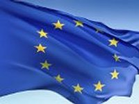 Евросоюз уже приготовил новые санкции в отношении России