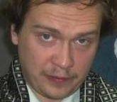 Евгений Никольский: Интеллигенция — это часть народа, которая мыслит самостоятельно