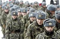 Украинцев ждет четвертая волна мобилизации. После Нового года /СМИ/