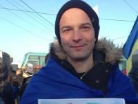 Соболев отправился в Венецианскую комиссию, чтобы объяснить суть украинской люстрации