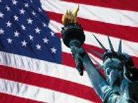 Американские Сенат согласился на передачу Украине летального вооружения