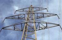 Электричество в Украине скоро будут не выключать, а... включать. На несколько часов в сутки