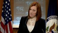 США требуют от Индии объяснений: что там делал Аксенов?