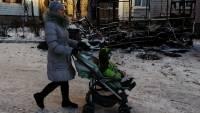 В ДНР подтверждают слова Порошенко о соблюдении режима тишины. А от чего тогда гибнут украинские военные?