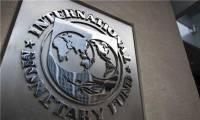 Важно, чтобы доноры активизировались и предоставили финансирование Украине /МВФ/