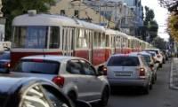 Украинцы все чаще покупают б/у автомобили