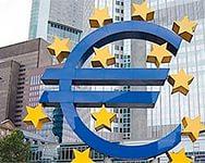 Совет ЕС уже 15 декабря может рассмотреть введение новых санкций против Крыма