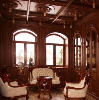 Стильная и современная мебель на заказ от bestwood.ua