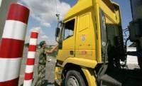 Россия опять ужесточает ввоз украинских товаров в аннексированный Крым