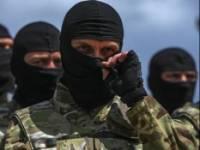 Информация о потерях среди бойцов «Азова» под Мариуполем проверяется /СНБО/