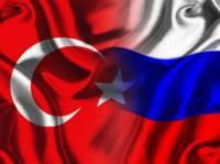 «Турецкий поток», или Очередная газовая конвульсия России