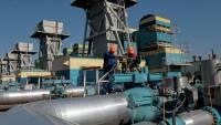У главы Нафтогаза язык повернулся обвинить украинцев в неэкономном потреблении газа