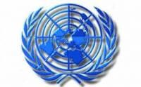 В ООН знают, что на подконтрольных террористам территориях происходят расстрелы без суда, аресты и пытки