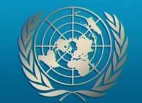 В ООН призывают установить виновных в «неразборчивых обстрелах» на востоке Украины