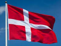 Дания первой из всех претендентов заявила о своих права на Северный полюс
