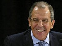 Лавров дал понять, что Россия может разместить в Крыму ядерное оружие... в соответствии с договором о его нераспространении