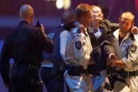 Полиция освободила заложников в Сиднее. По данным СМИ, жертв избежать не удалось
