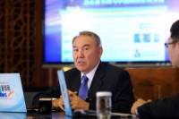 Посредником в переговорах по Донбассу может стать Назарбаев