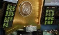 Доклад ООН по Украине: бедственное положение населения на Донбассе усугубляется