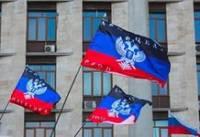 Боевики ДНР провалили план России по созданию «армии Новороссии» /Тымчук/