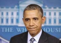 Обама пока не готов подписать акт о применении новых санкций в отношении России /Белый дом/