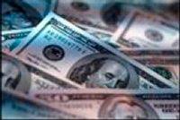 По данным СМИ на «черном рынке» доллар перевалил за 20 гривен