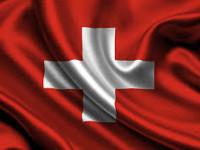Швейцария расширила санкции против ЛНР и ДНР. Чтоб не отставать от Евросоюза