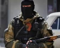 Военное руководство ДНР вынуждено констатировать, что идея с повальной мобилизацией провалилась /Тымчук/