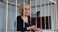 Суд продлил арест экс-мэра Славянска Штепы