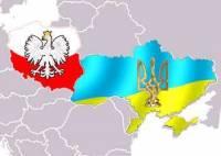 Польша готова помочь Украине вооружением /Коморовский/
