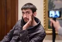 При попытке бегства из Украины задержан «Топаз» /источник/