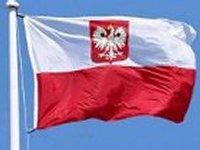 Польша не против, чтоб Украина присоединилась к «Вышеградской четверке»
